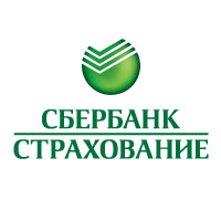 Сбербанк вернуть страховку по кредиту